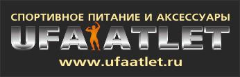 UfaAtlet.ru